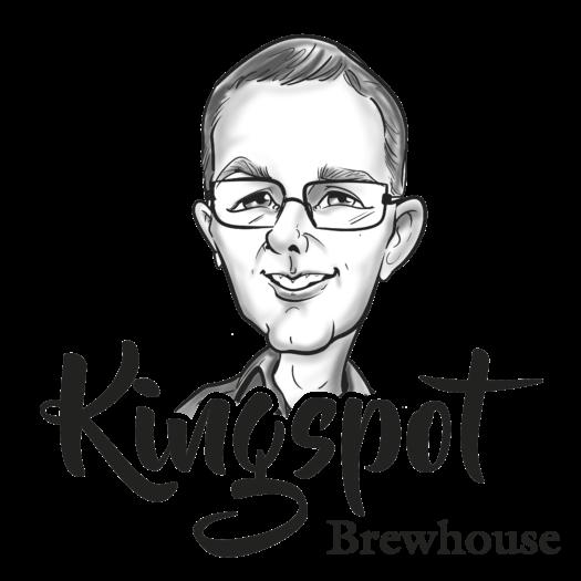 Ølsmagning og en tur i bryghuset – ultimo november